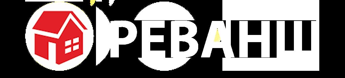 Ognebio61.ru